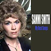 My Best Songs by Sammi Smith