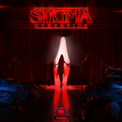 Otherside by Stigma