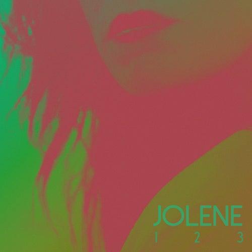 1, 2, 3 by Jolene