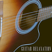 Play & Download Guitar Relaxation by Henrik Janson | Napster