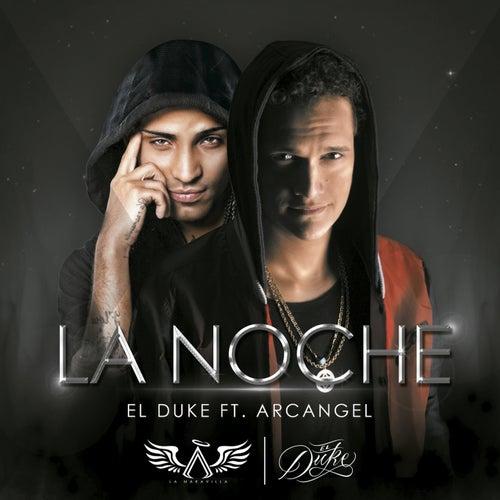 La Noche by Duke