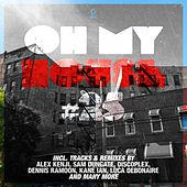 Oh My House #25 by Various Artists