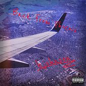 Back from Phoenix by Bumpy Johnson