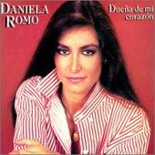 Dueña de mi corazón by Daniela Romo