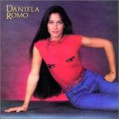 Daniela Romo by Daniela Romo