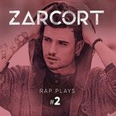 Rap Plays #2 de Zarcort