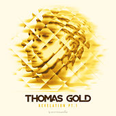 Revelation (Part 1) by Thomas Gold
