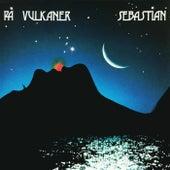Play & Download På Vulkaner (Remastered) by Sebastian | Napster