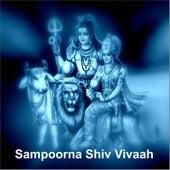 Play & Download Sampoorna Shiv Vivaah by Kumar Vishu   Napster