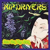 Play & Download Fox on the Run by Nip Drivers | Napster
