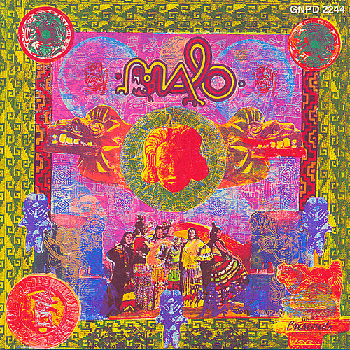 Play & Download Señorita by Malo | Napster