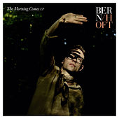 The Morning Comes EP von Bernhoft