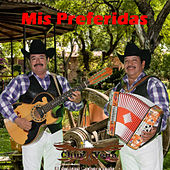 Play & Download Mis Preferidas by Chuy Vega | Napster
