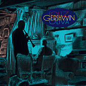 Gershwin by Stephan Oliva