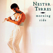 Play & Download Morning Ride by Nestor Torres | Napster
