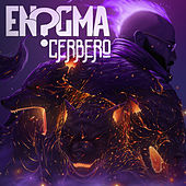 Cerbero (Prod. By DAIBKIZ) di En?gma