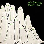 Play & Download Trojan Ghost by Janitors | Napster