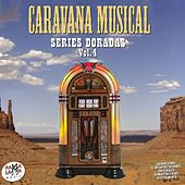 Play & Download Caravana Musical, Vol. 4 by Various Artists | Napster