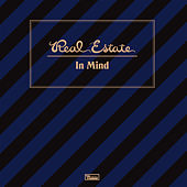 Play & Download In Mind by Real Estate | Napster