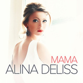 Mama by Alina Deliss