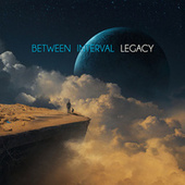 Legacy by Between Interval