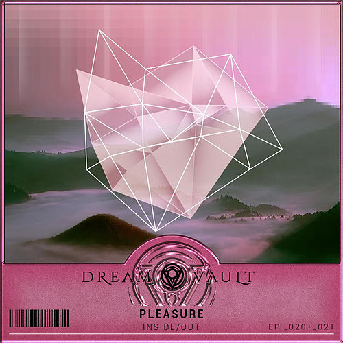 Inside/Out EP by Pleasure