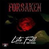 The Forsaken: