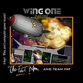 Wing Commander by The Fat Man and Team Fat