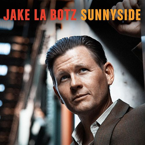 Sunnyside by Jake La Botz