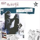 Seperatista! by Mat McHugh