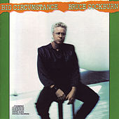 Play & Download Big Circumstance (Deluxe Edition) by Bruce Cockburn | Napster