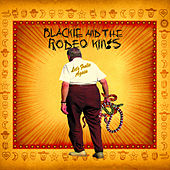 Play & Download Let's Frolic Again by Blackie and the Rodeo Kings | Napster