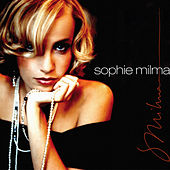 Play & Download Sophie Milman by Sophie Milman | Napster