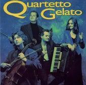 Quartetto Gelato by Quartetto Gelato