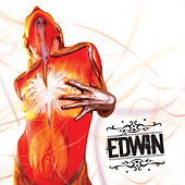 Play & Download Better Days by Edwin | Napster