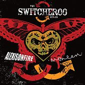 The Switcheroo Series by Alexisonfire