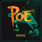 Play & Download Renata by Poe | Napster