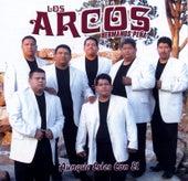 Play & Download Aunque Estes Con El by Los Arcos-Hermanos Pena | Napster