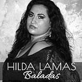 Play & Download Baladas by Hilda Lamas | Napster