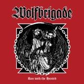 Warsaw Speedwolf by Wolfbrigade