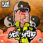 Play & Download Chillin by Izzie Gibbs | Napster