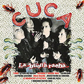 Play & Download La Buena Racha by Cuca | Napster