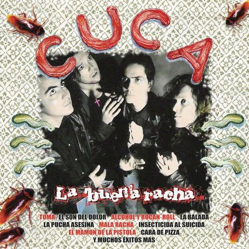 Play & Download La Buena Racha by Cuca | Napster
