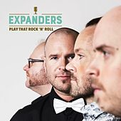 Play That Rock 'n' Roll by The Expanders