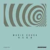 Vega by Mario Ochoa