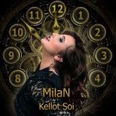 Play & Download Kellot Soi by Milan | Napster