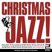 Play & Download Christmas Jazz! [Nagel-Heyer] by Sackville All Stars | Napster