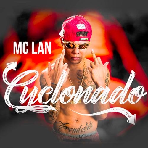 Cyclonado de Mc Lan