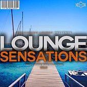 Lounge Sensations, Vol. 3 by Various Artists