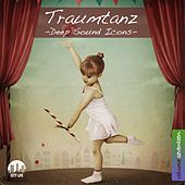 Traumtanz, Vol. 17 - Deep Sound Icons by Various Artists